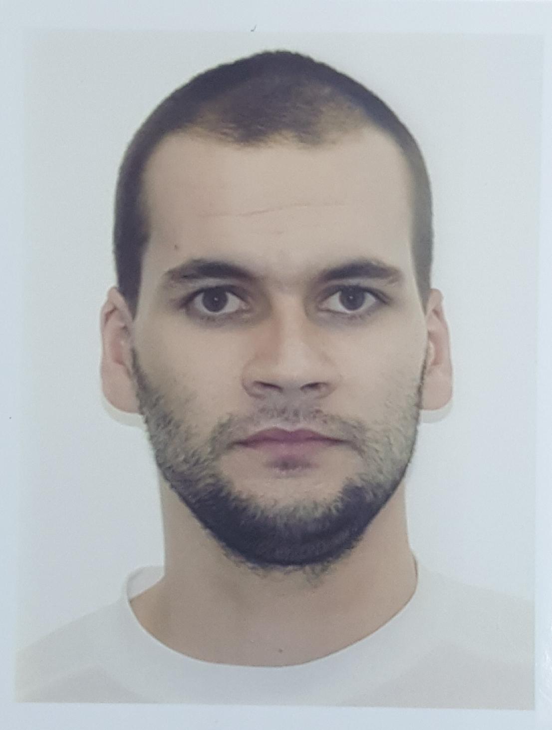 Nikola Vasic