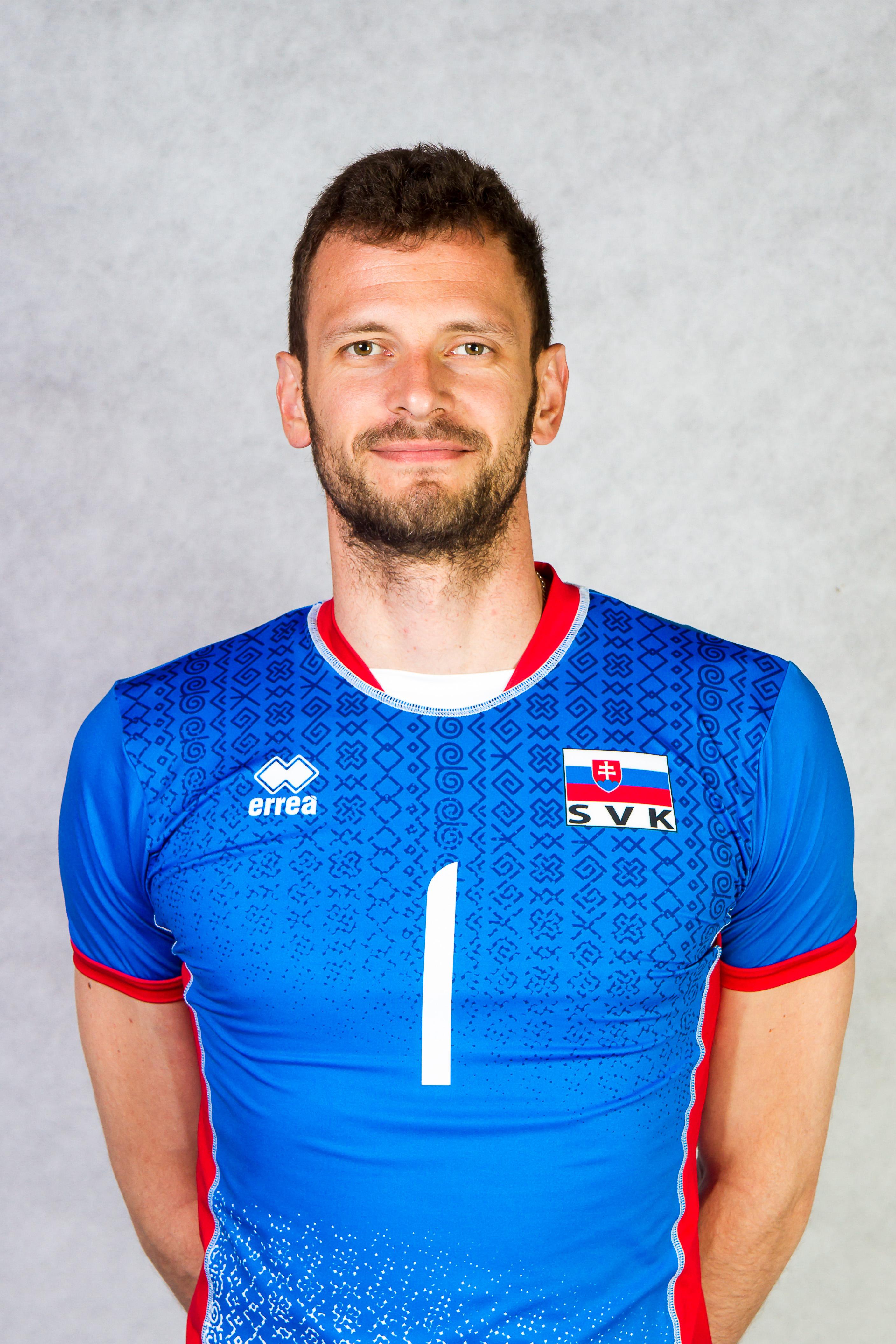Milan Bencz