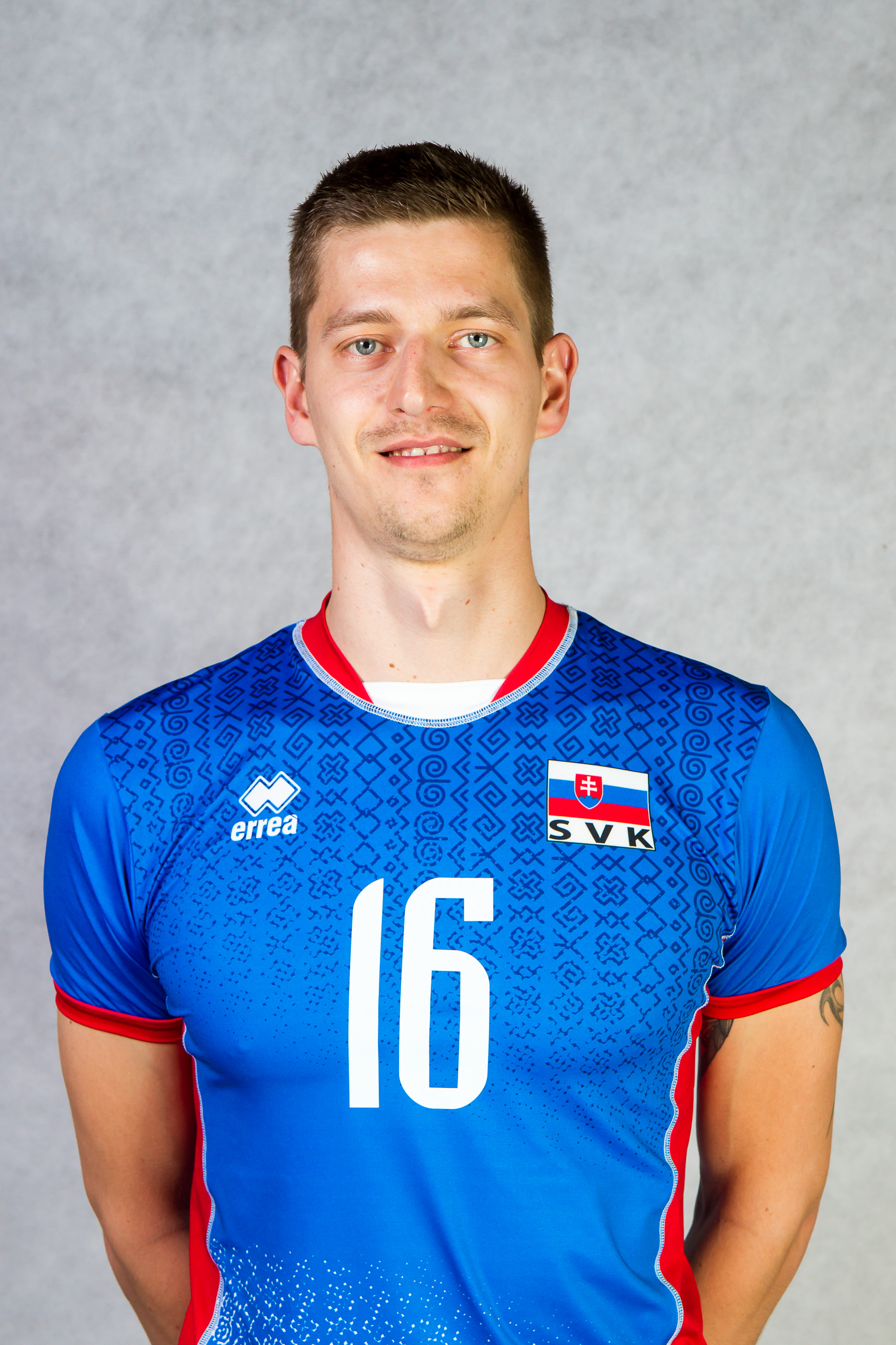 Radoslav Presinsky