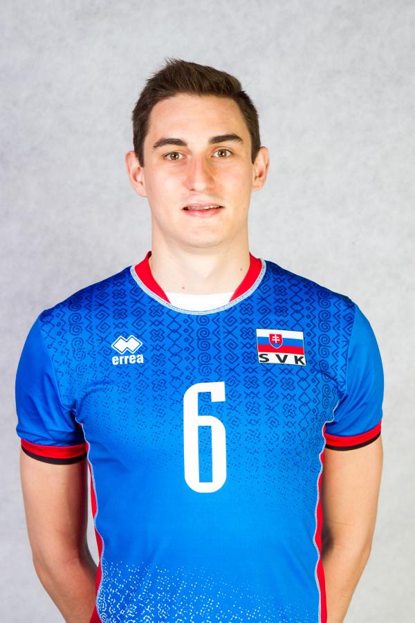 Filip Palgut