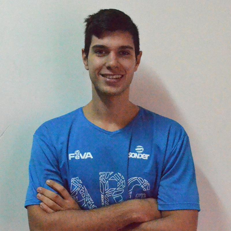 Manuel Balague