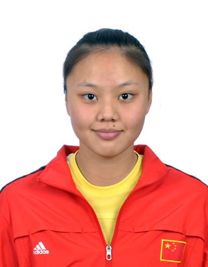 Xiangyu Gong