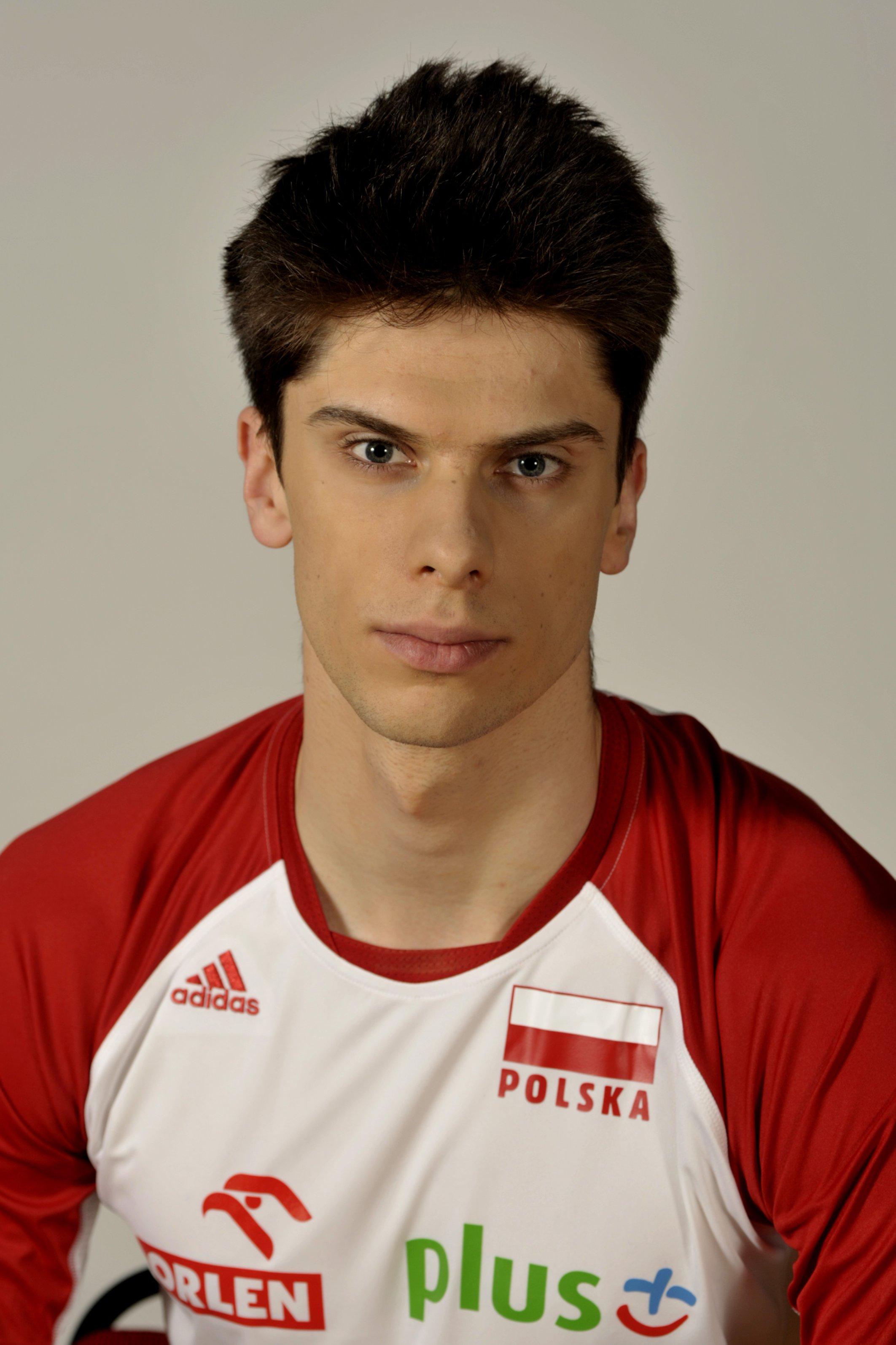 Aleksander Sliwka