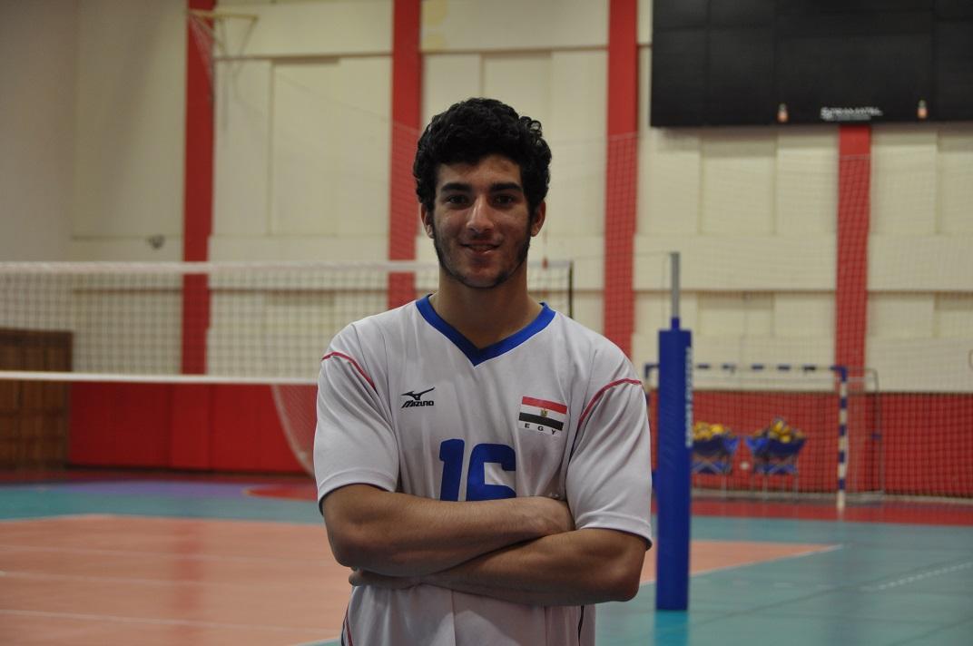 Seif Khaled Abdelhady