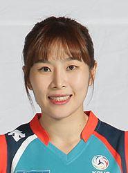 Hyun Jung Na