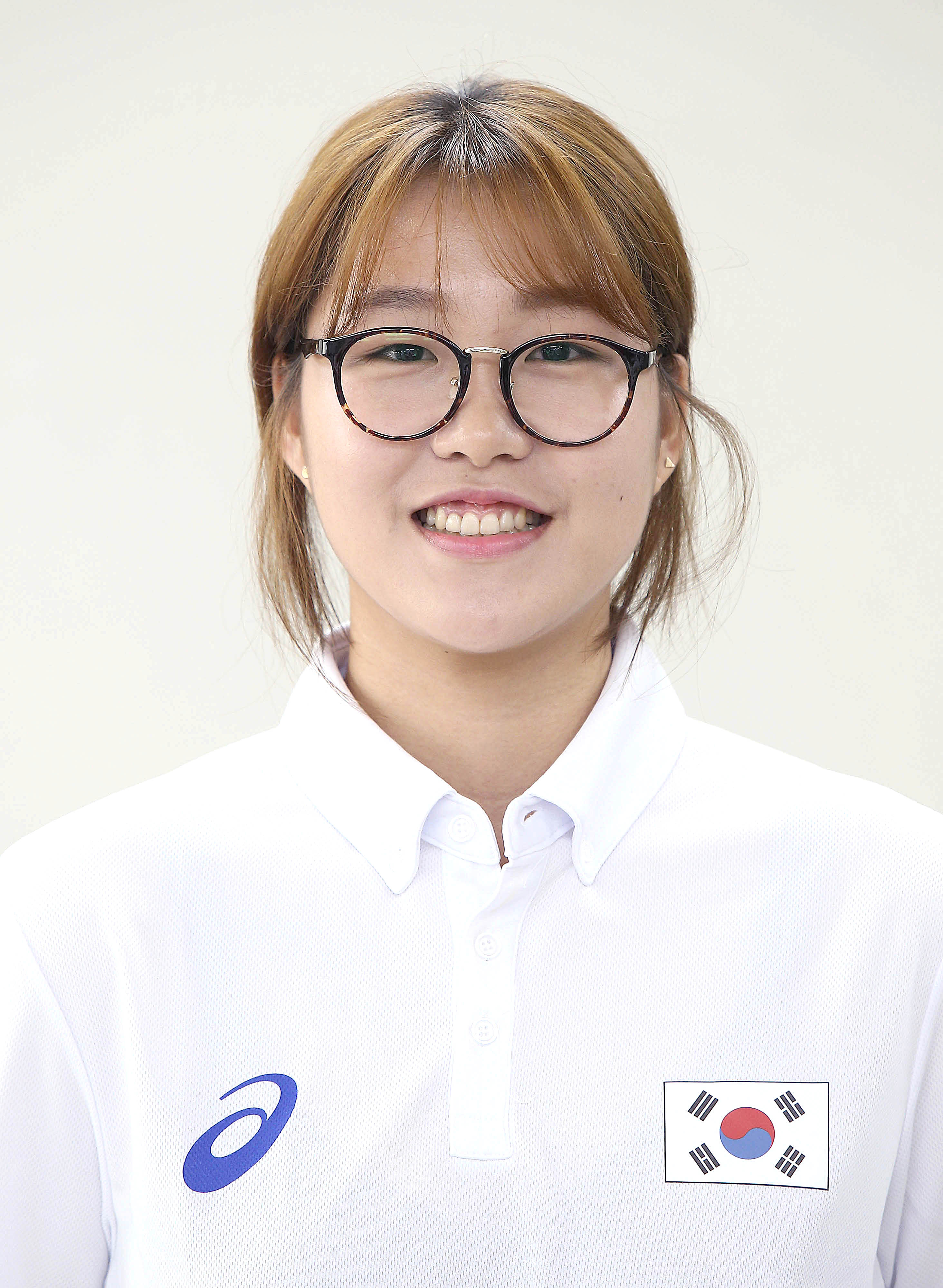 Songhwa Cho