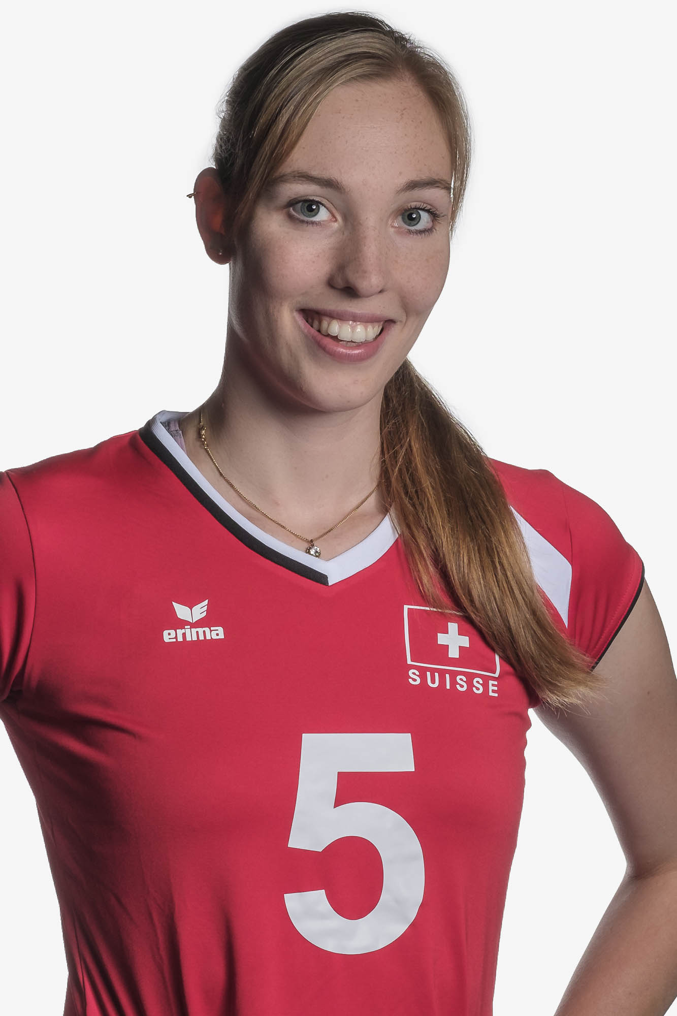 Martina Halter