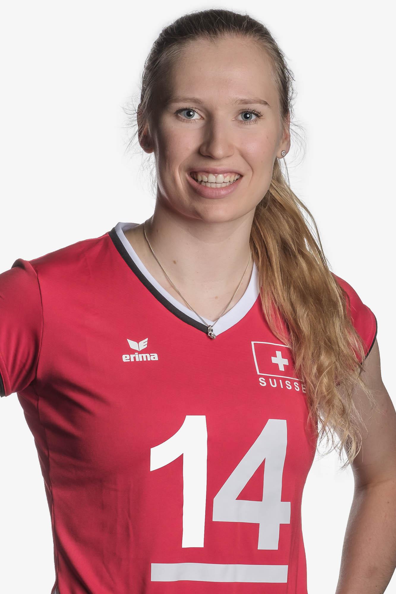 Laura Künzler