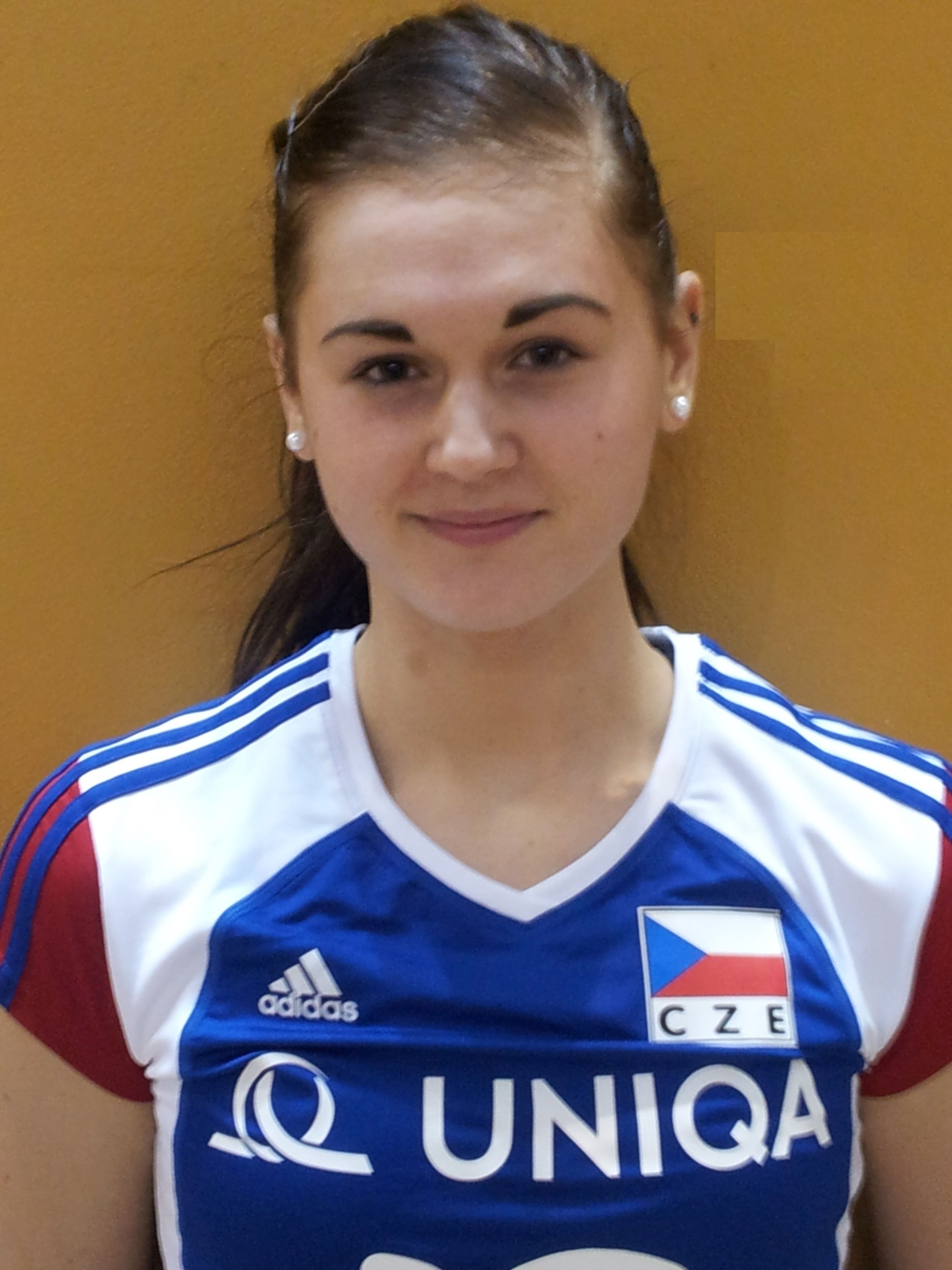 Lucie Nova