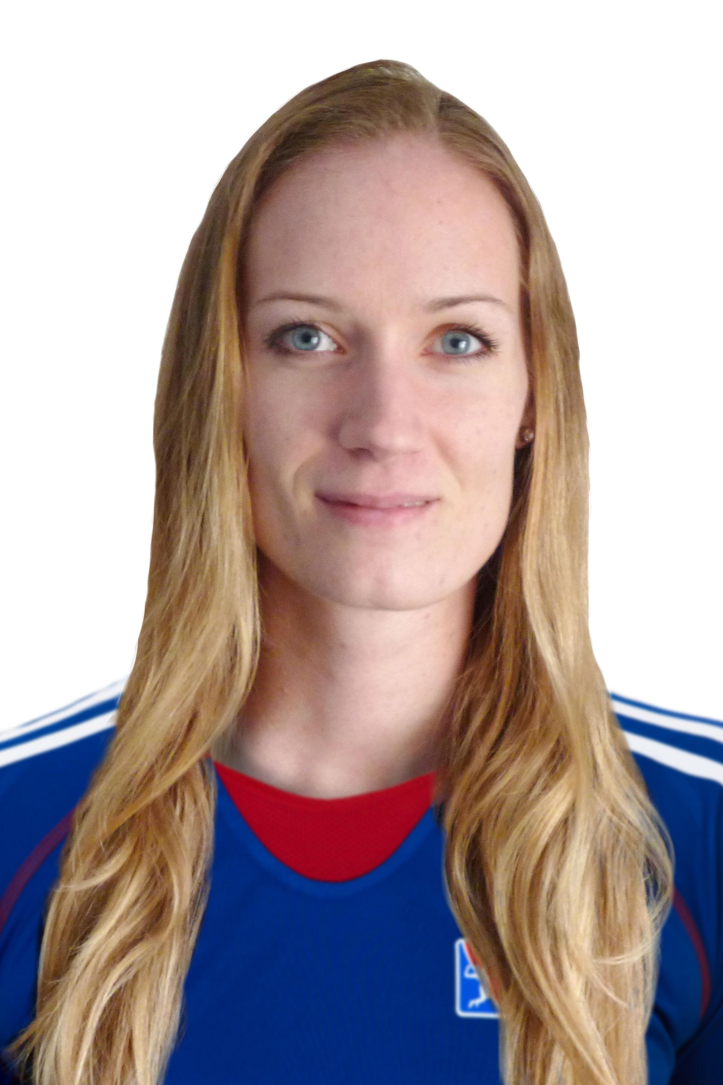 Katerina Kohoutova