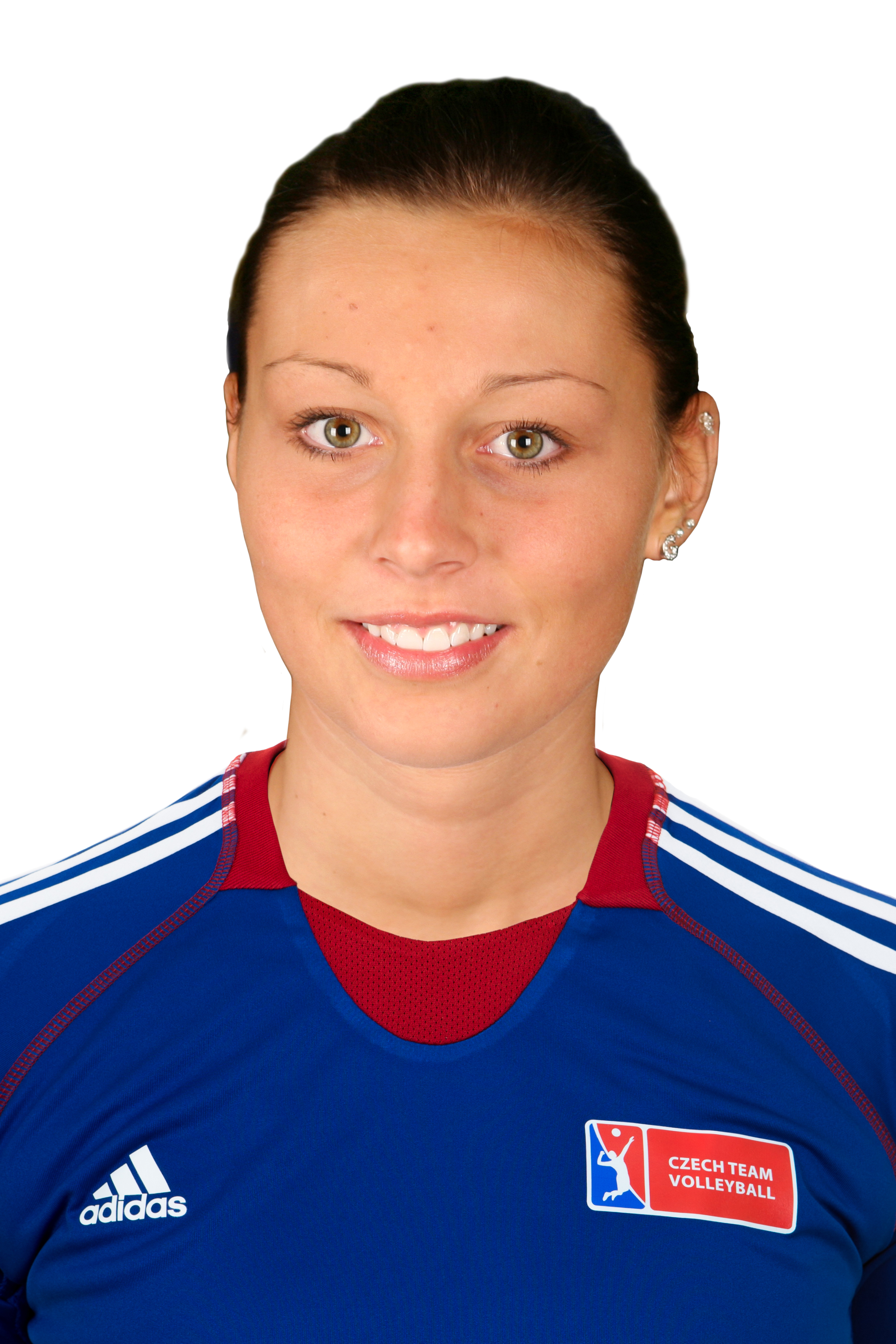 Sona Mikyskova