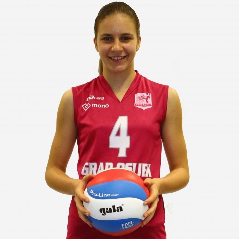 Katarina Pavičić