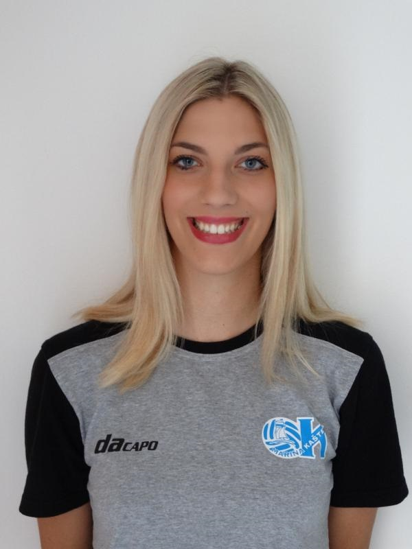Lara Dežulović