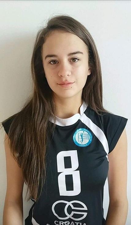 Natalia Tomić