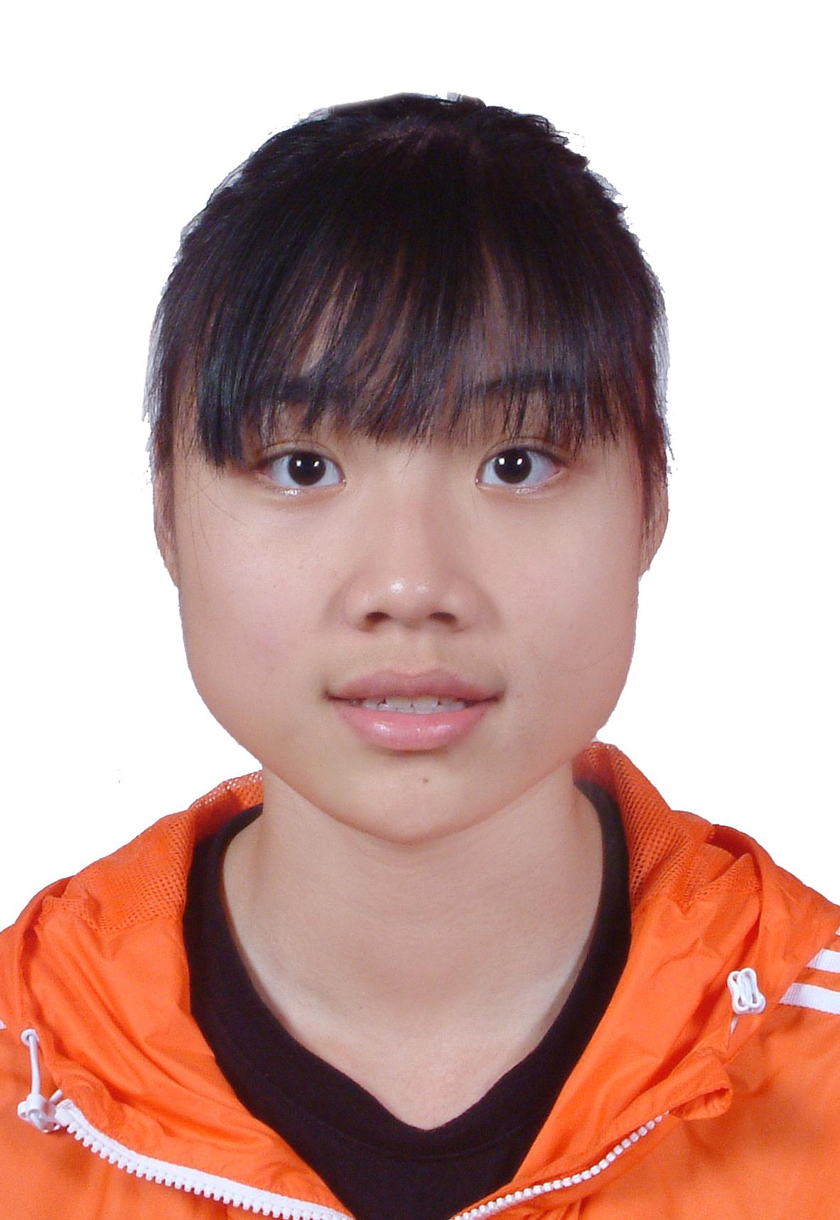Peiyan Chen