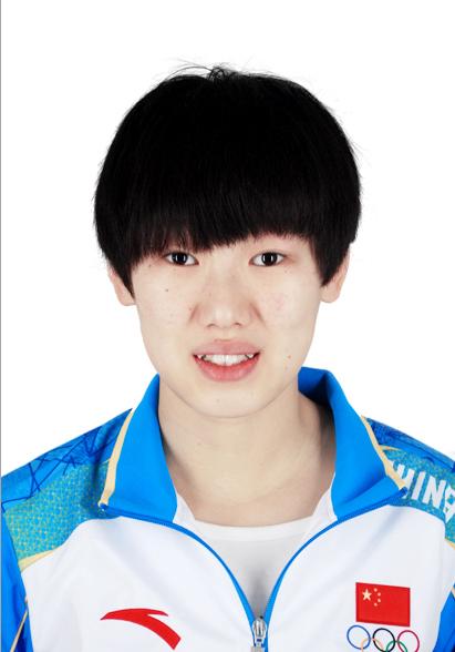Yaqian Cai