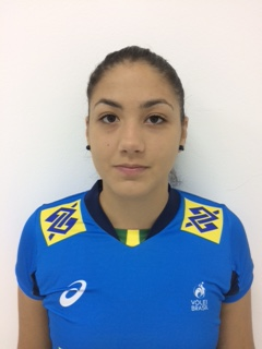 Vivian Lima Jorge