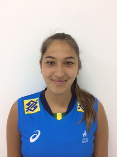 Pietra Zanchetta Jukoski Da Silva