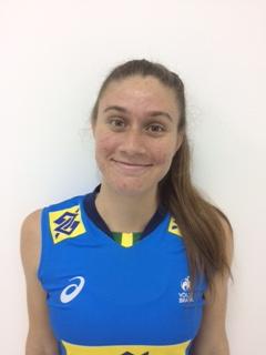 Beatriz Flávio De Carvalho