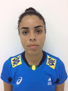 Maria Eduarda Lima De Oliveira
