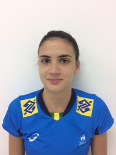 Luana Rezende Souza De Almeida