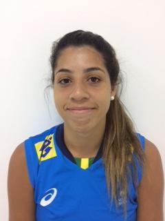 Julia Araujo Almeida Holanda Moura