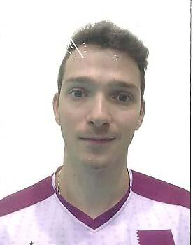 Ilija Ivoic