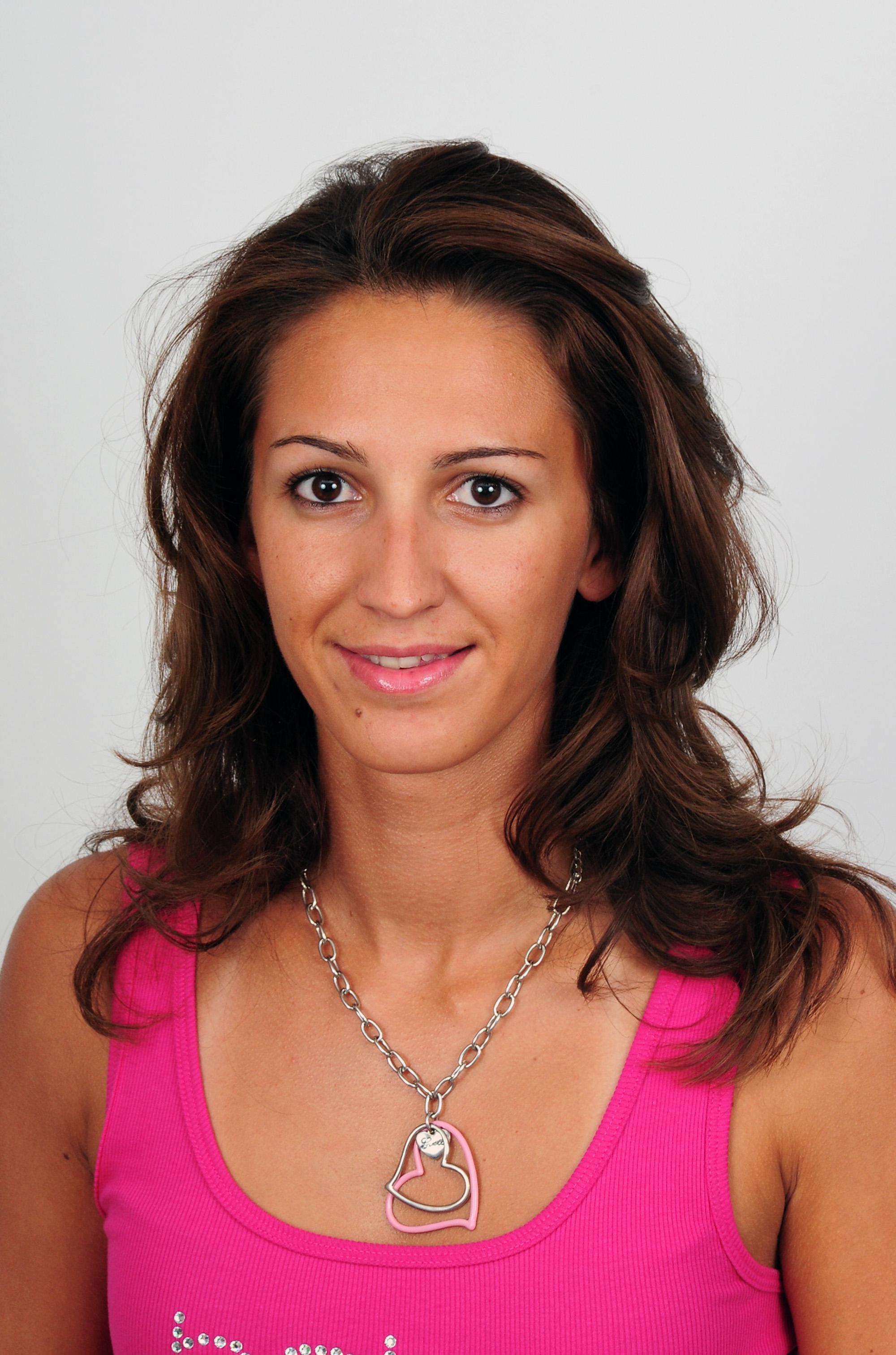 Rusena Slancheva
