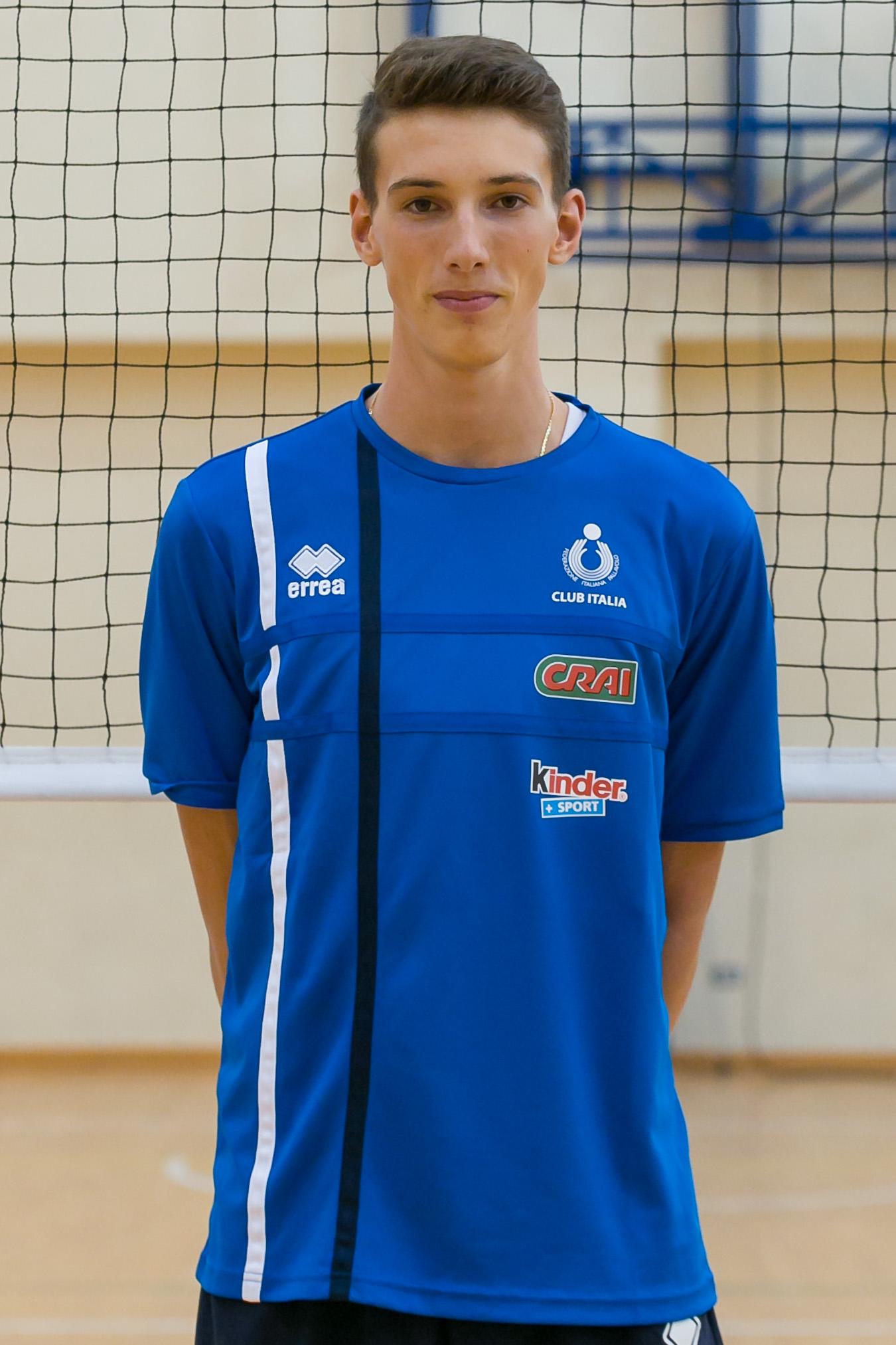 Davide Gardini