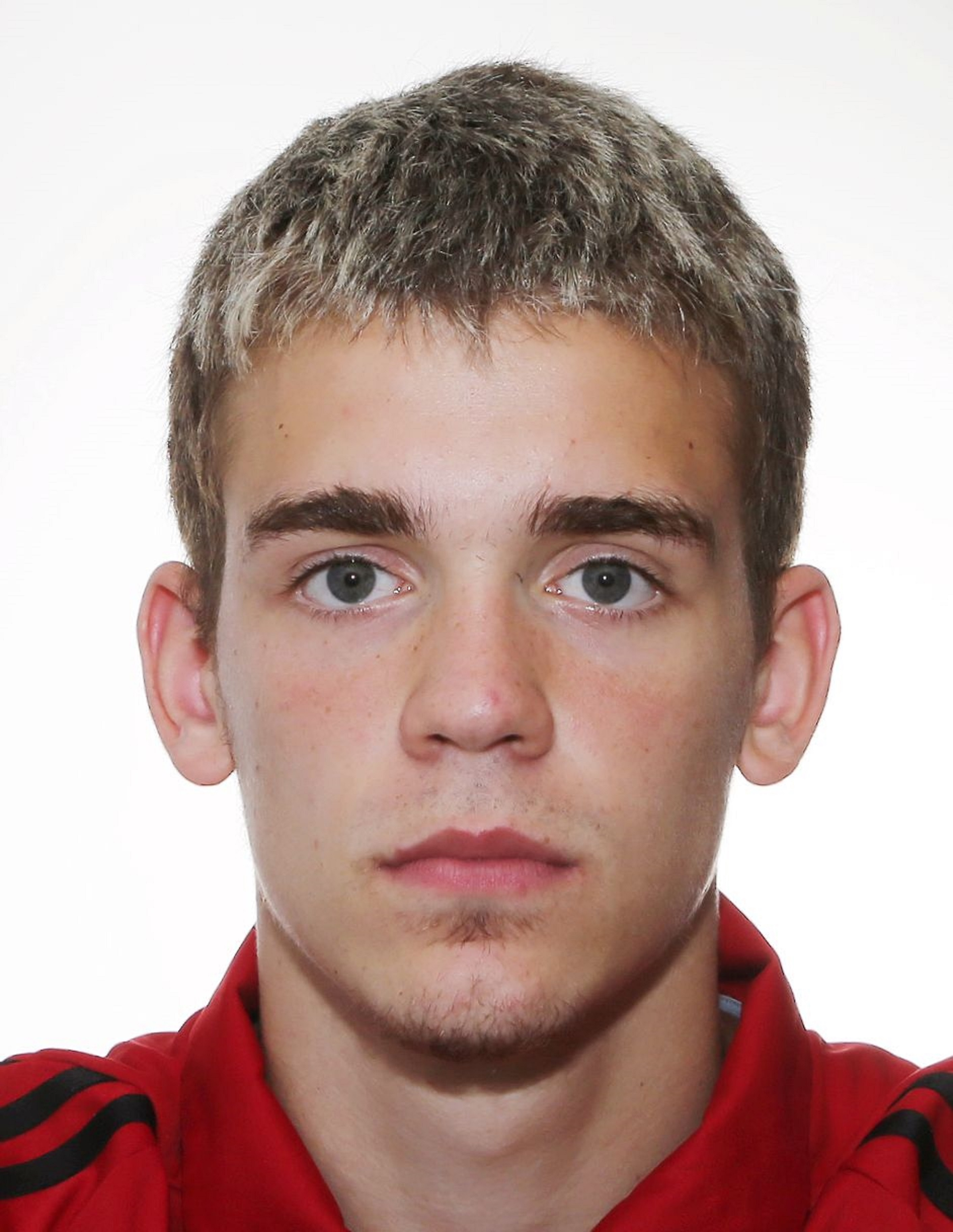 Radoslaw Gil