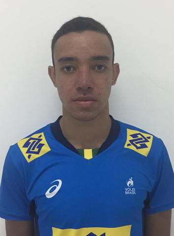Luis Cláudio S. Rodrigues