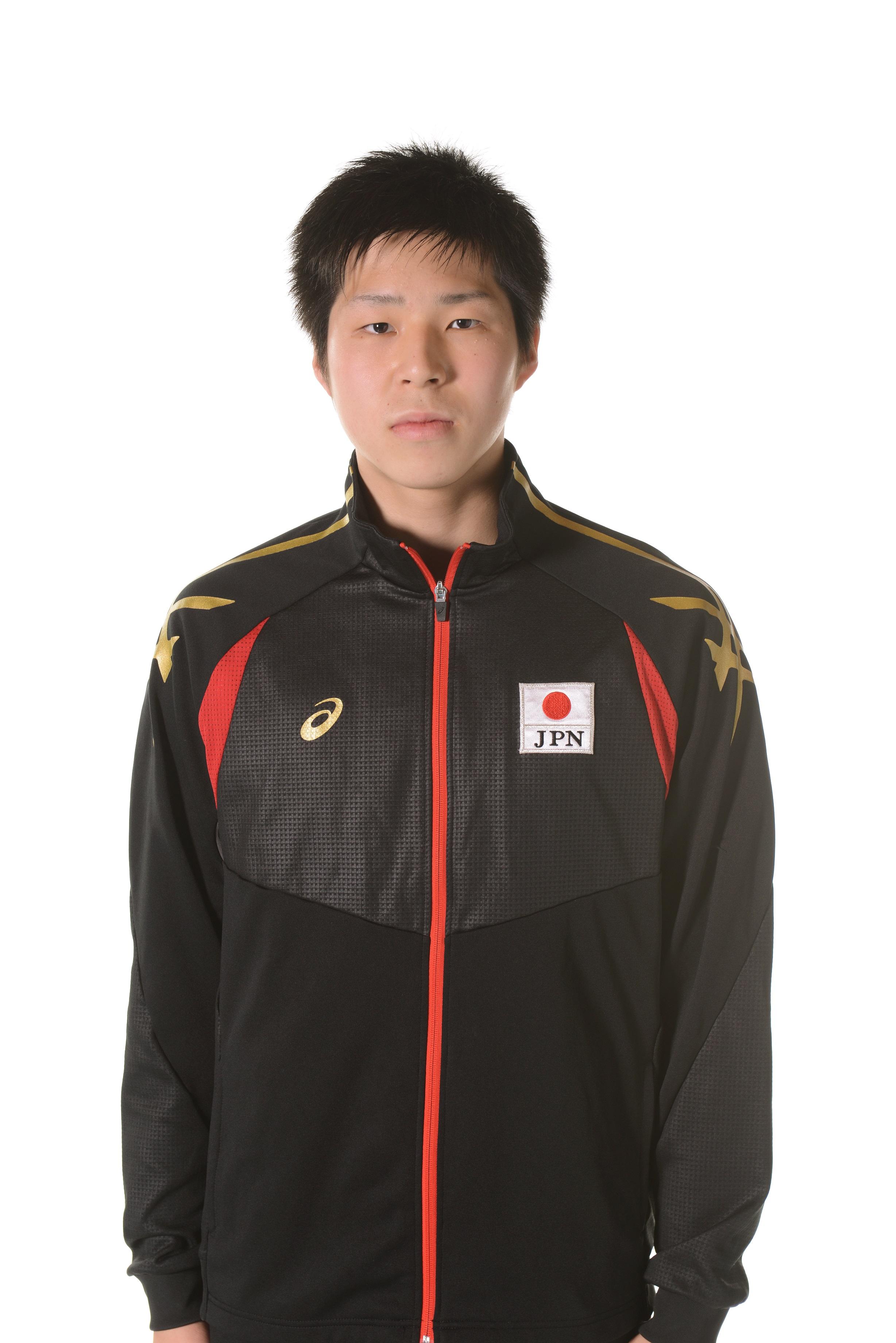 Yudai Arai
