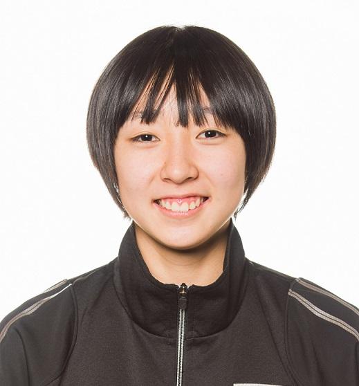 Shiori Aratani