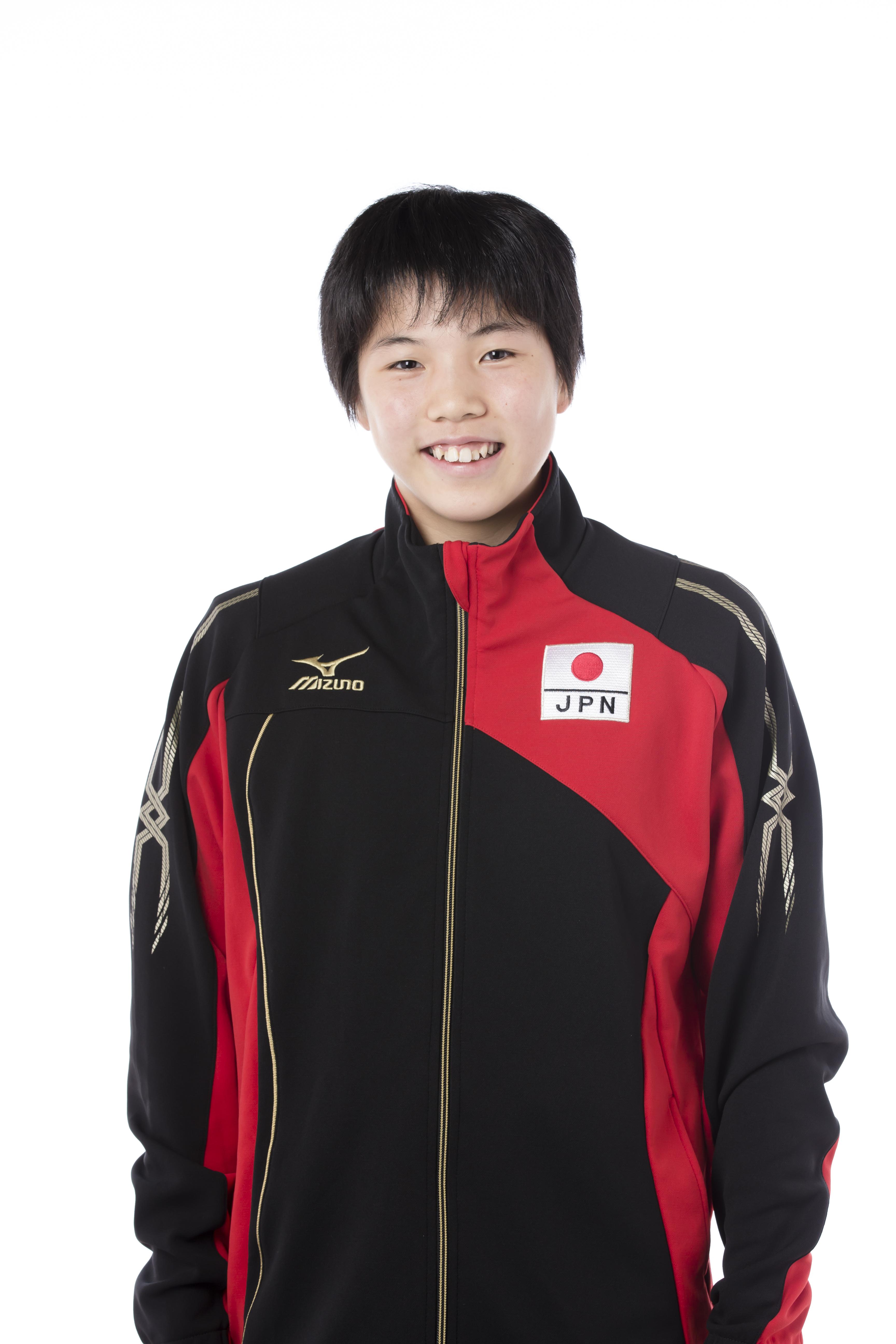 Yuki Hyodo