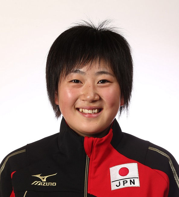 Yukako Yasui