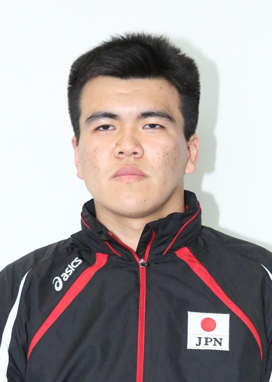 Fumiya Nakagawa