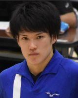 Tatsuki Ito
