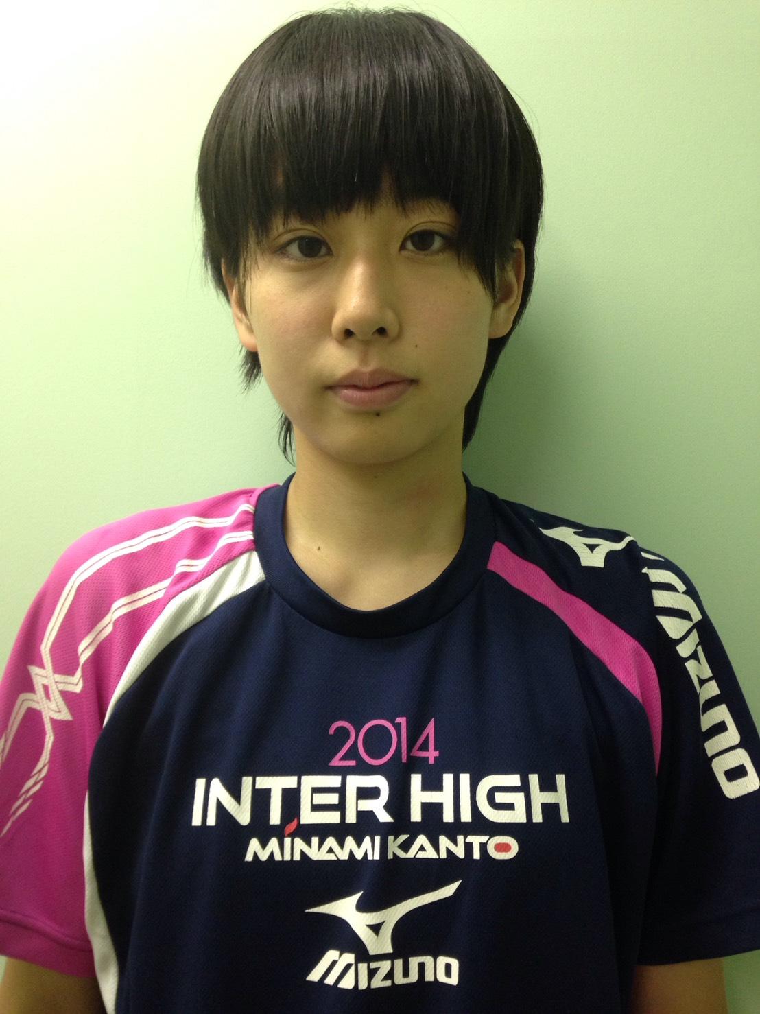 Mikoto Shima