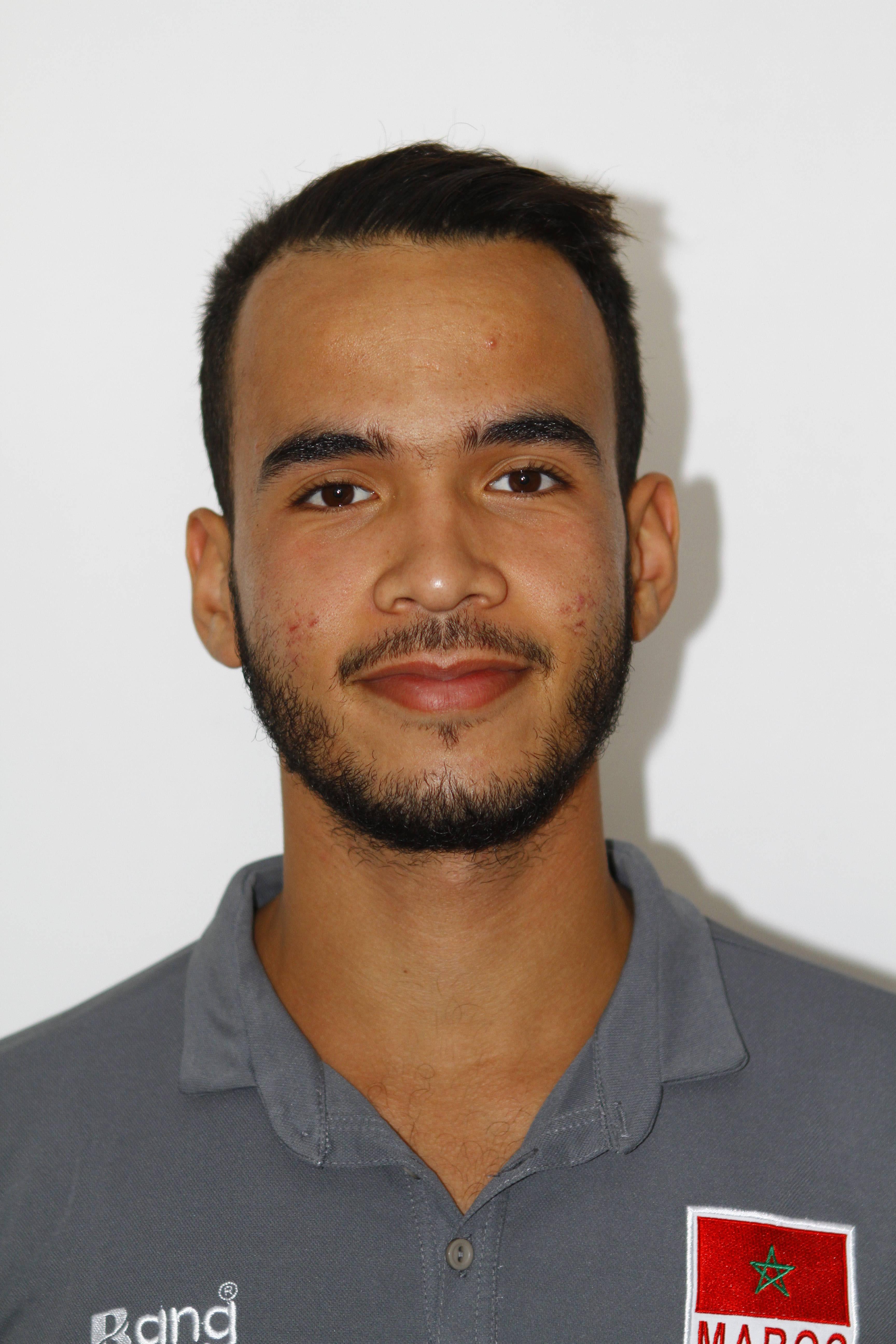 Karim Lamri