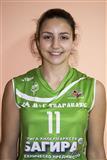 Vasilena Papanova