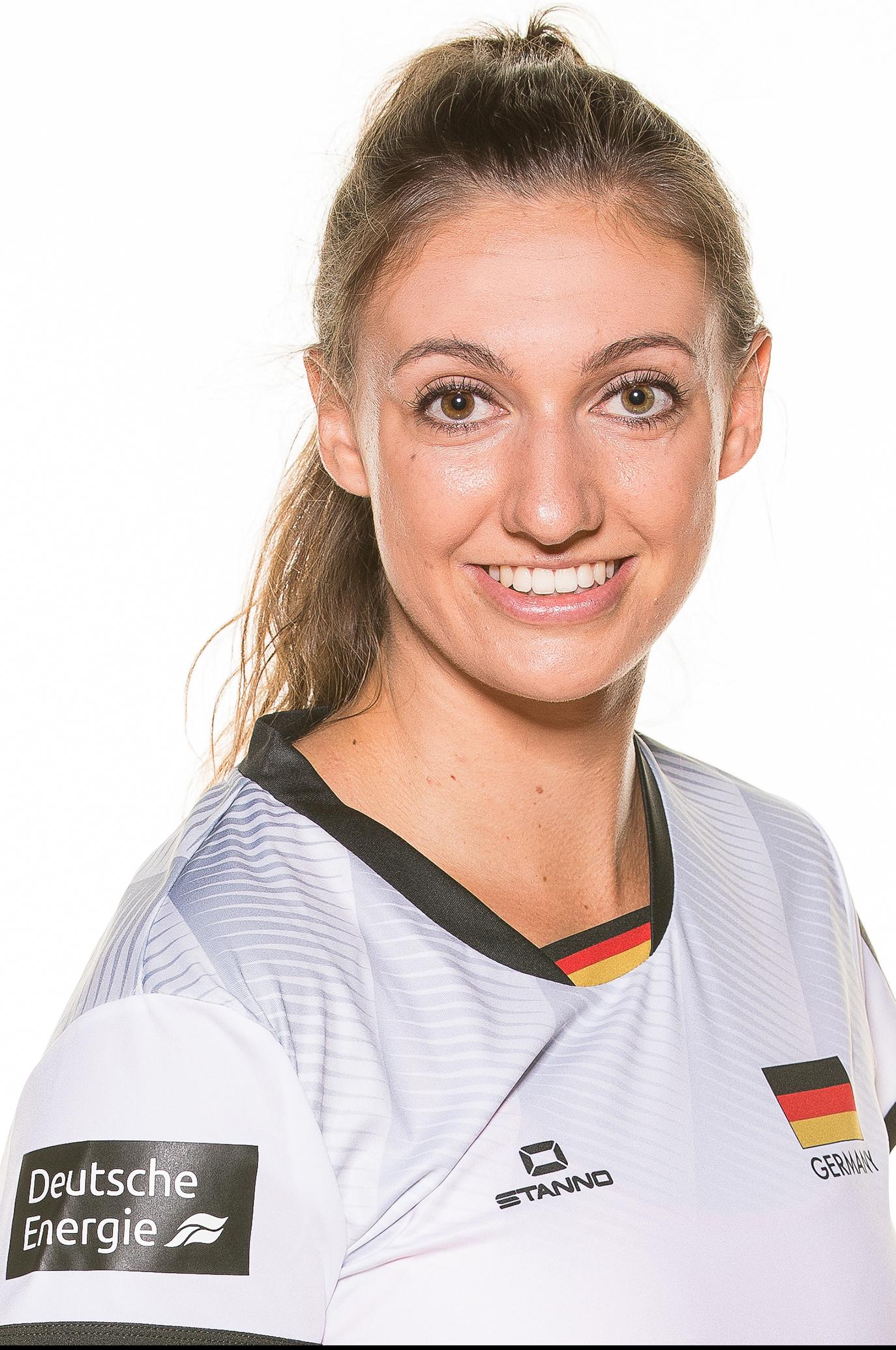 Lena Stigrot