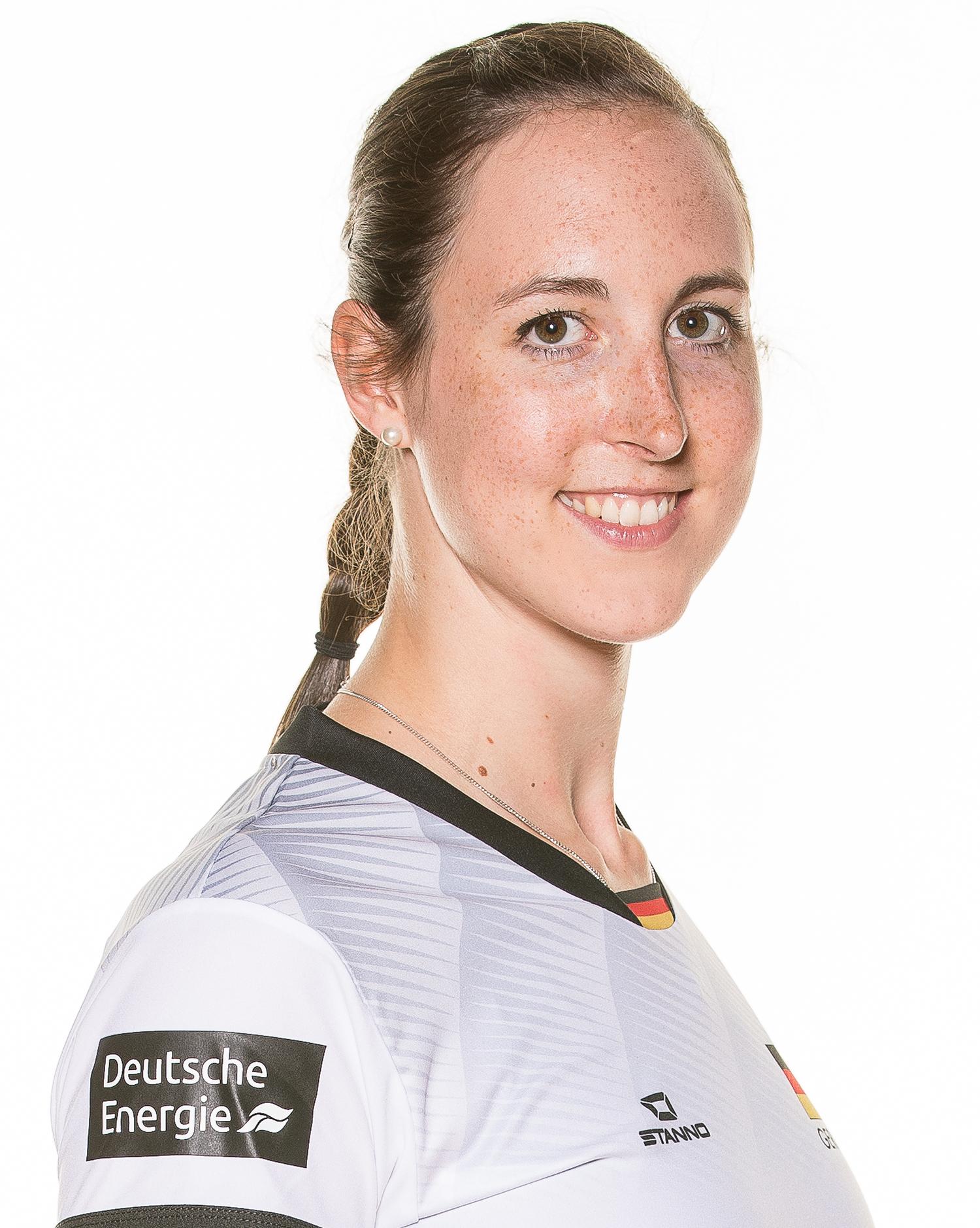 Lena Möllers