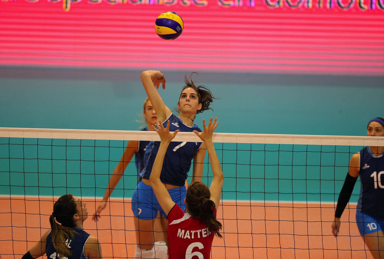 Ataque de Natalia Aispurúa