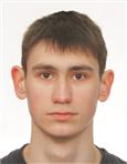 Ostapenko Volodymyr