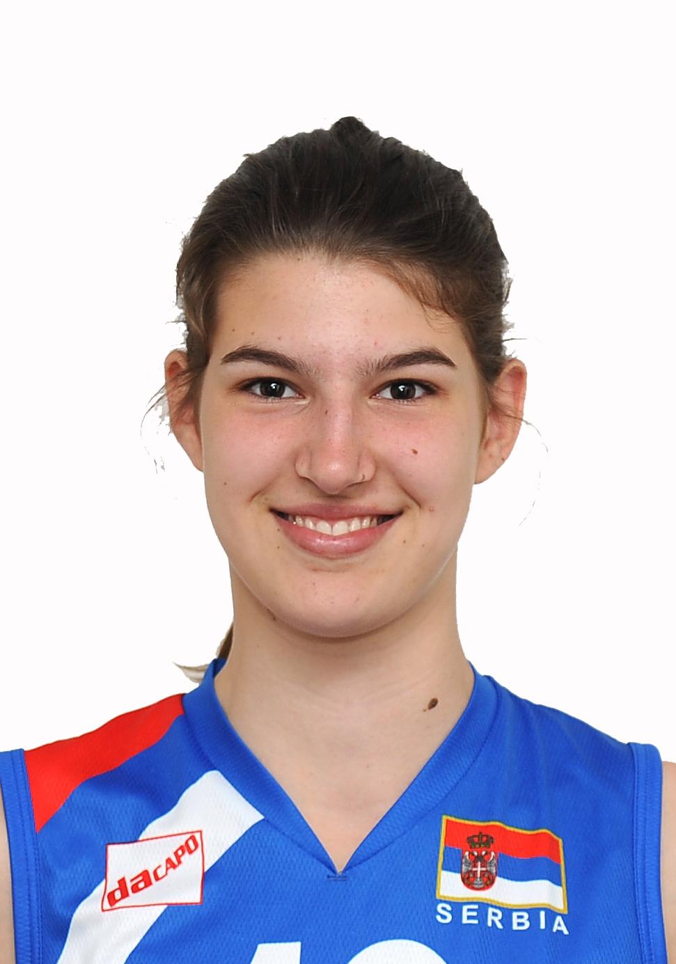 Vanja Bukilic