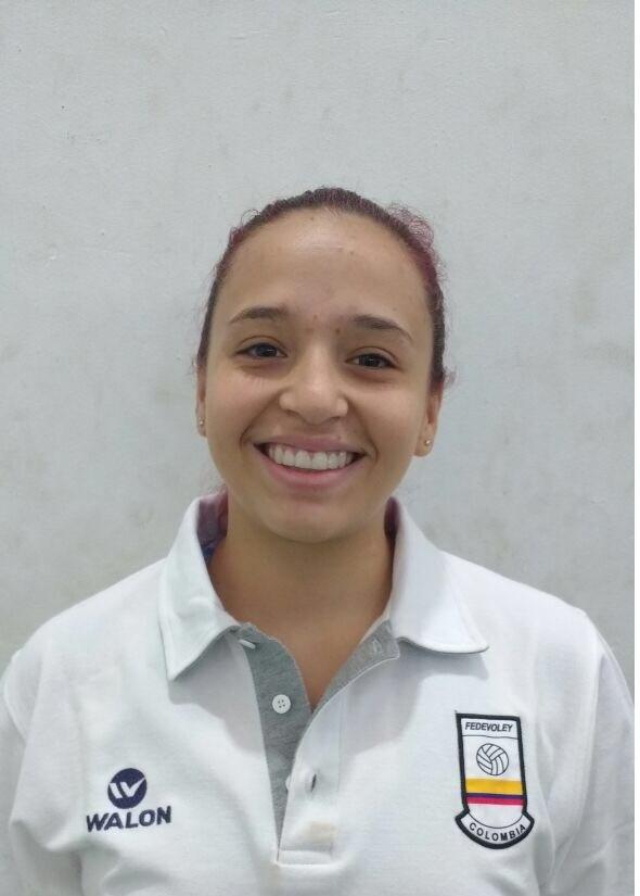 Juliana Toro
