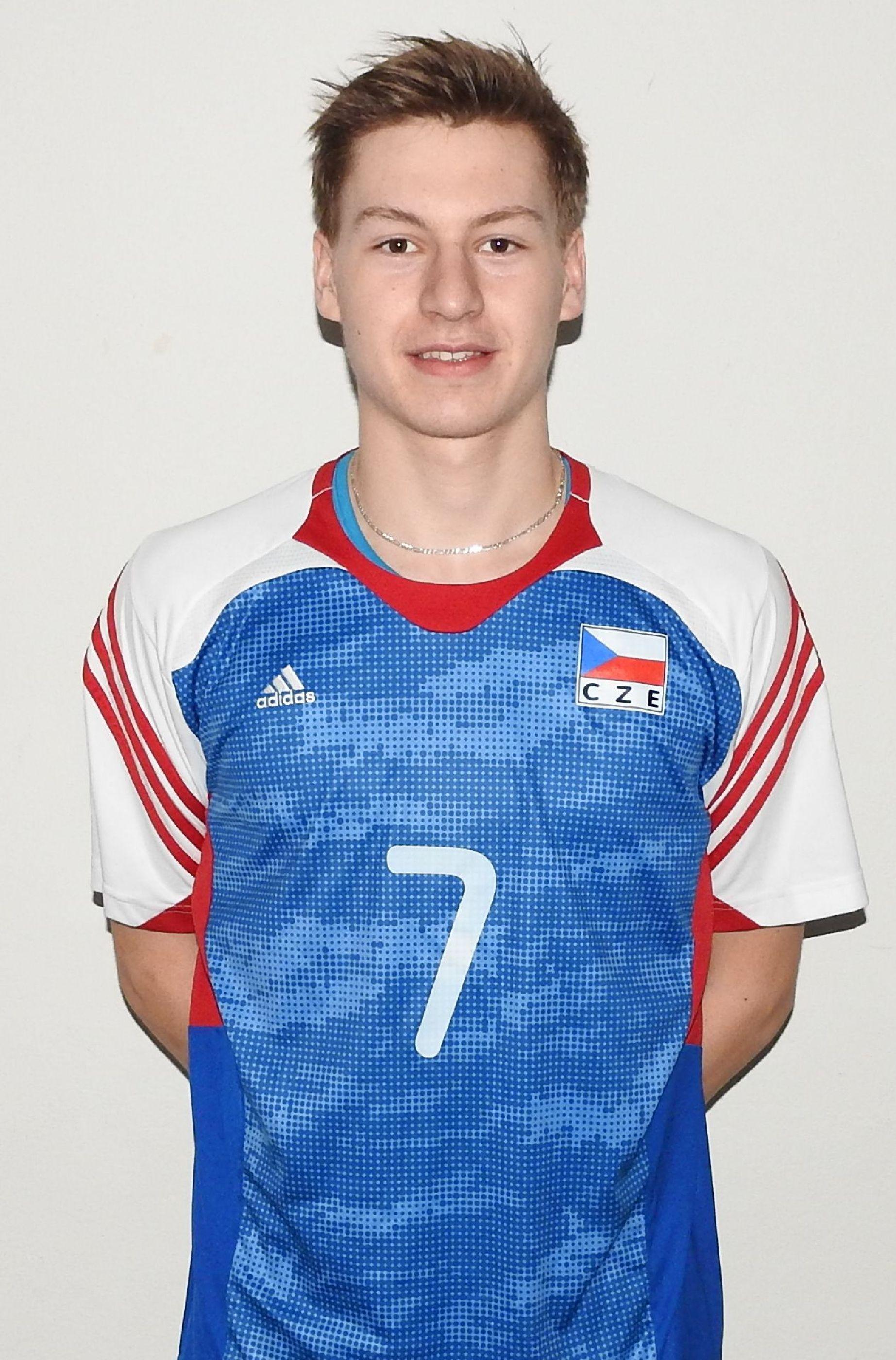 Miroslav Drozen