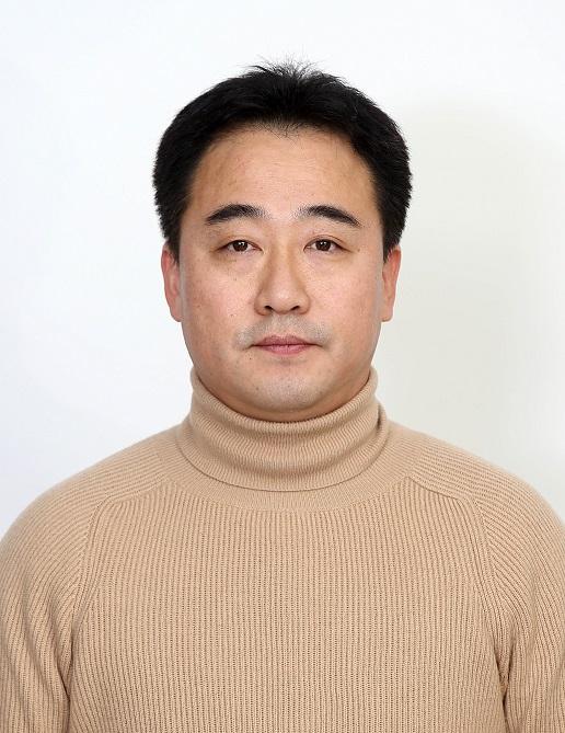 Cho Wanki