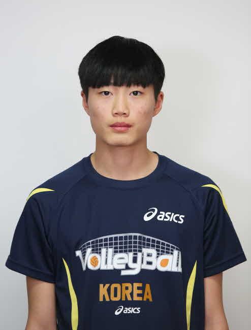 Jun Lee