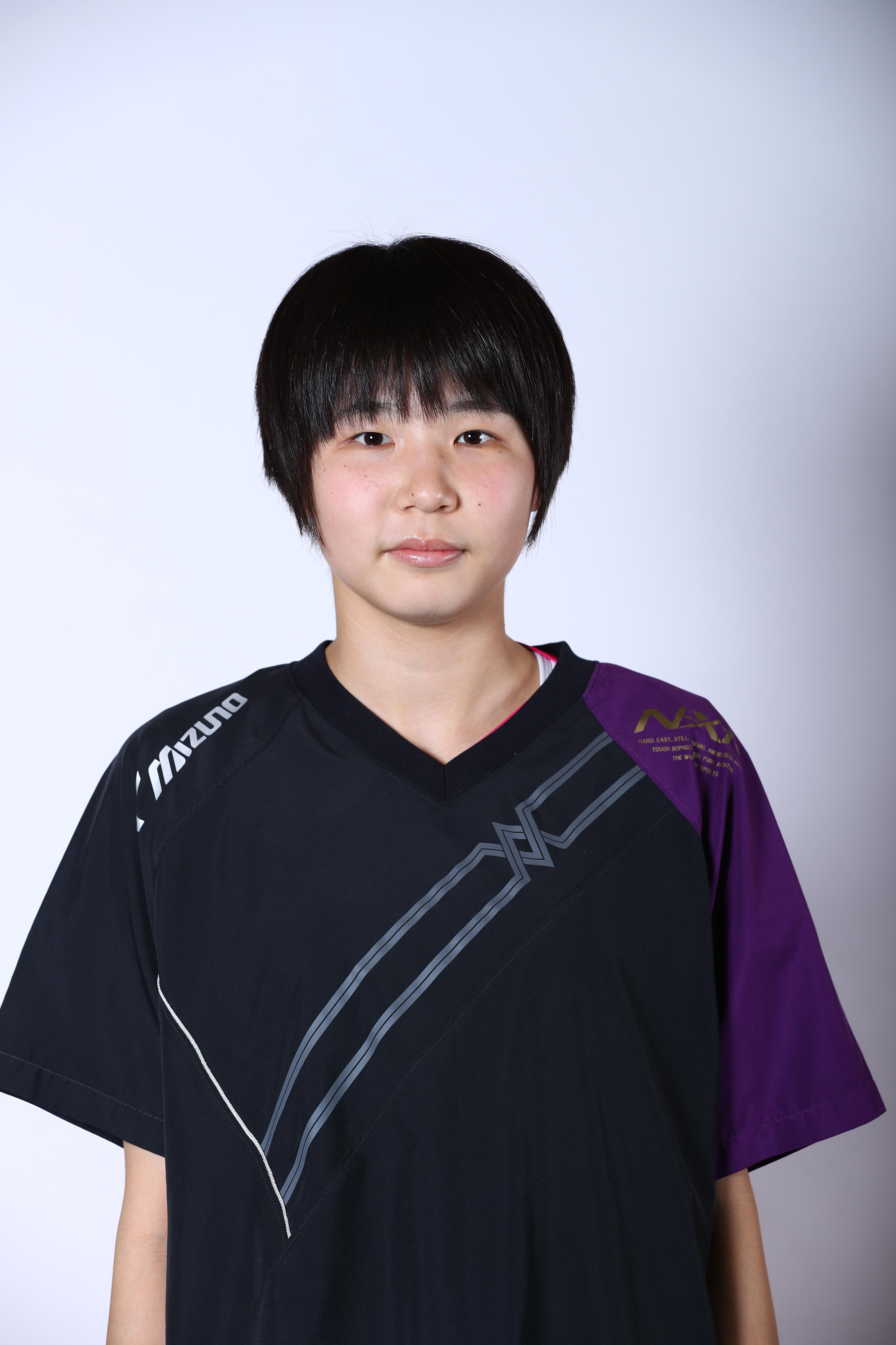 Yuki Nishikawa
